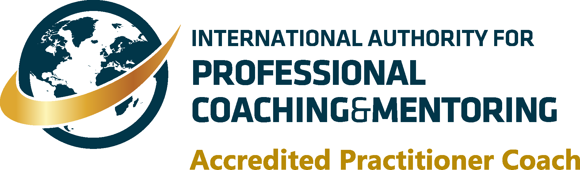 International Authority for Professional Coaching and Mentoring