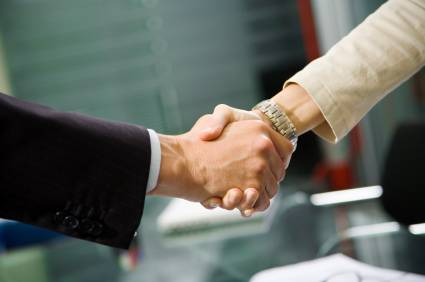 Reaching agreement could be easier than you think