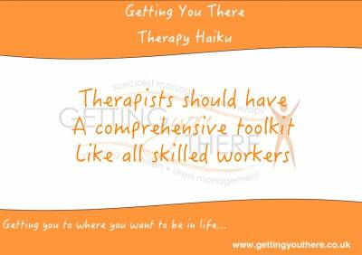 b2ap3_thumbnail_Therapists-toolkit-.jpg