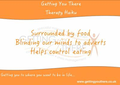 b2ap3_thumbnail_a-Haiku-food-ads.jpg