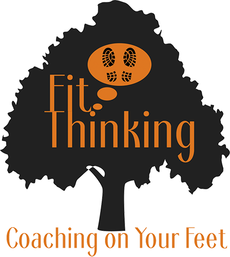 Fit Thinking